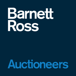 barnett-ross-auctions-london-logo