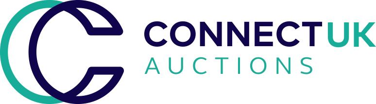 connect-uk-auctions-logo