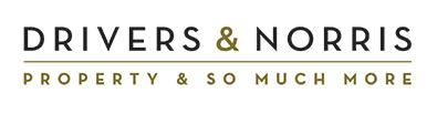 drivers-norris-auctions-london-logo