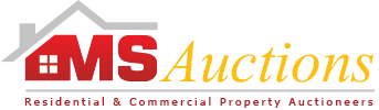 ms-auctions-london-logo