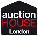 auction-house-london-logo
