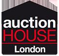 auction-house-london-logo