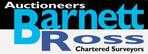 barnett-ross-auctions-london-logo