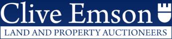 clive-emson-auctions-london-logo