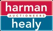 harman-healy-auctions-london-logo