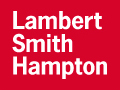 lambert-smith-hampton-auctions-london-logo