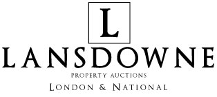 lansdowne-auctions-london-logo
