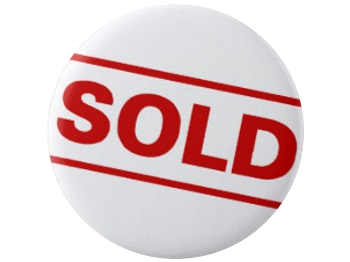 Benefits of selling your house at auction