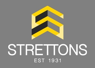 strettons-london-auction-logo