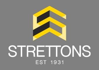 strettons-london-auction-logo