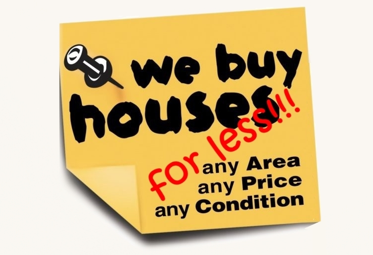 sell your house fast for cash at auction